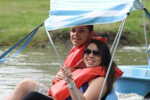 SC Pedal Boats-copy