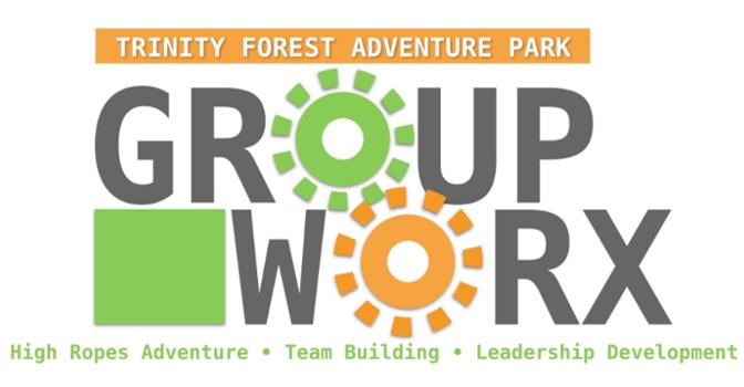 GroupWorx Logo