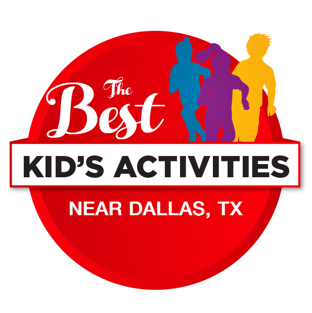 AudiFortWorth_BestKidsActivities