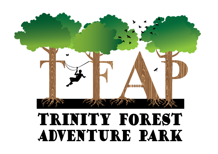 Trinity-Forest--Adventure-Park--Logo_no background